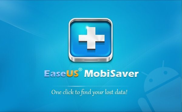 easus_mobisaver_android
