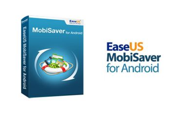easus_mobisaver_android_free