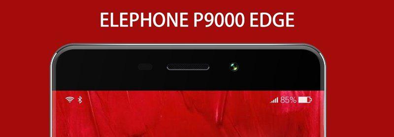 elephone_p9000_edge