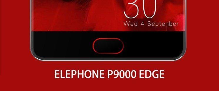 elephone_p9000_edge_22