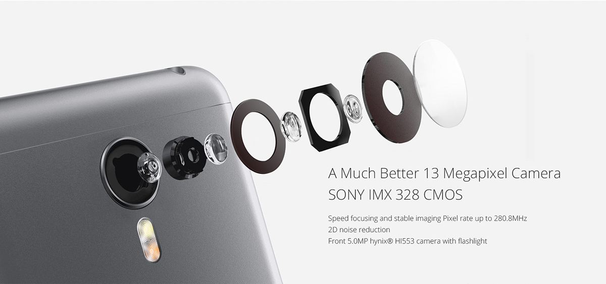 umi_touch_kamera