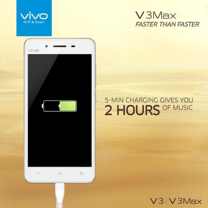 vivo_v3_max_2