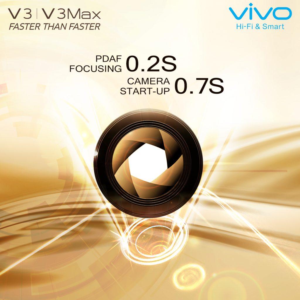 vivo_v3_max_4