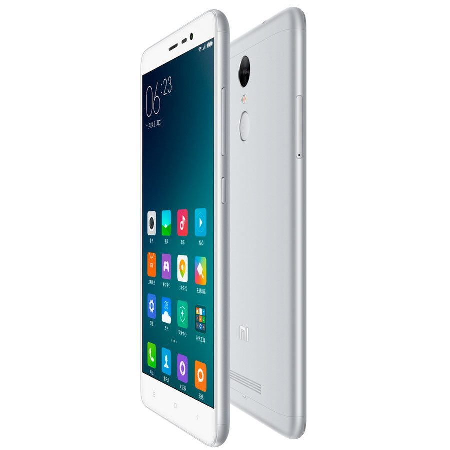 xiaomi-redmi-note-3-0010