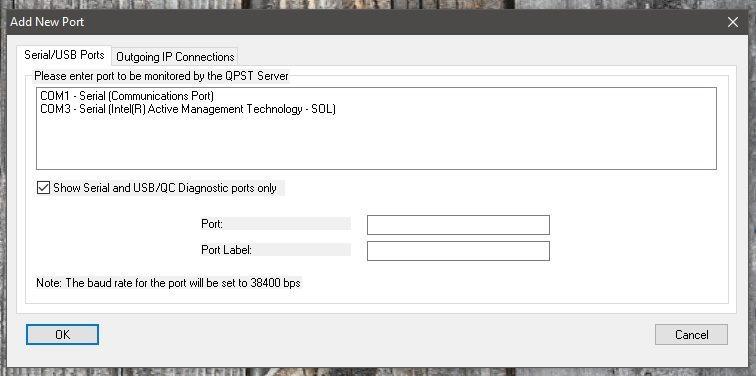 Mi5_qpst_add_port