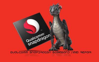 Snapdragon_imei_repair (2)