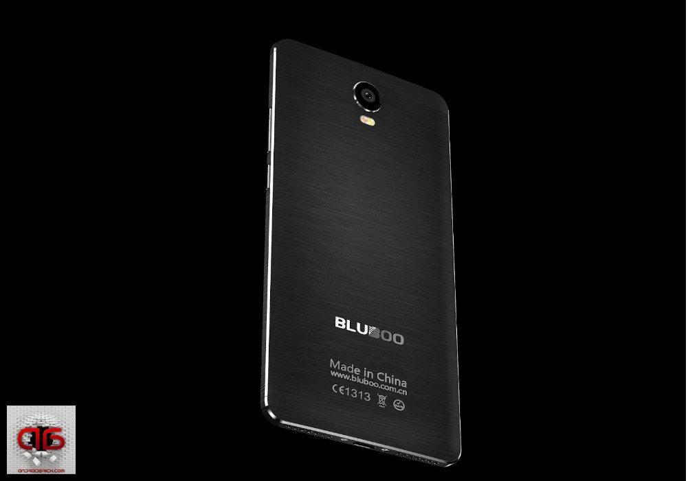Bluboo_Maya_Premium