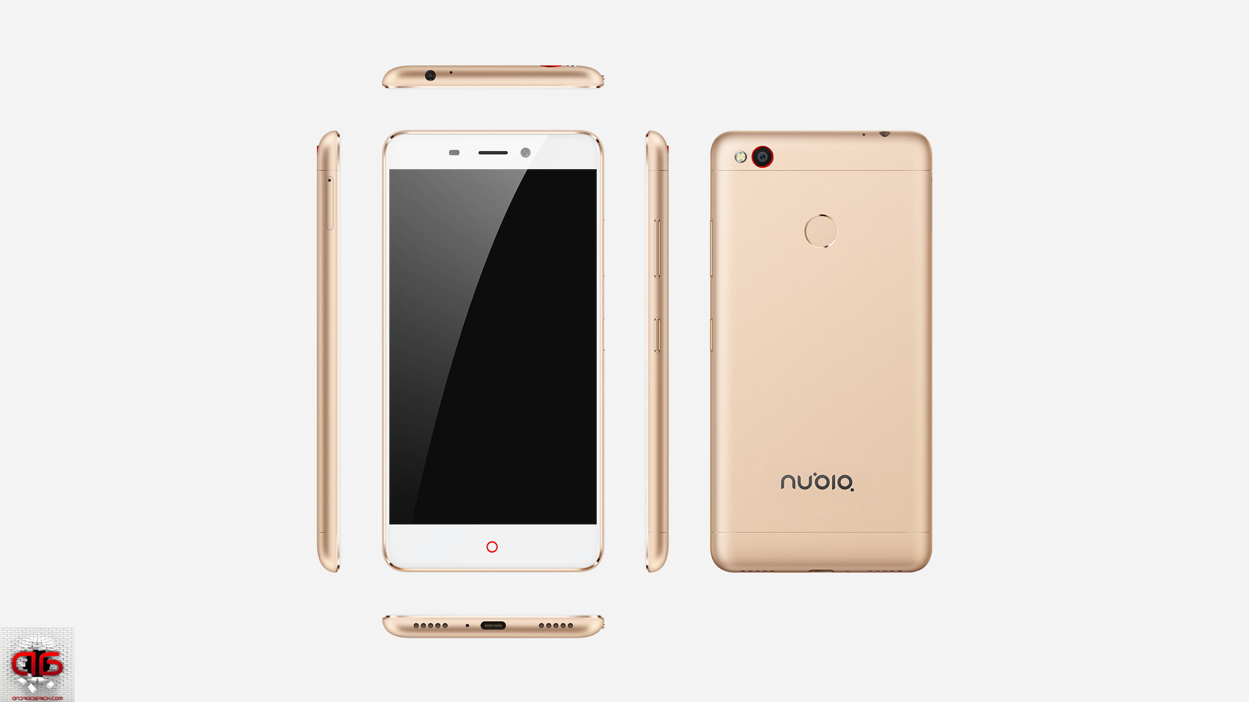 nubia-n1-03