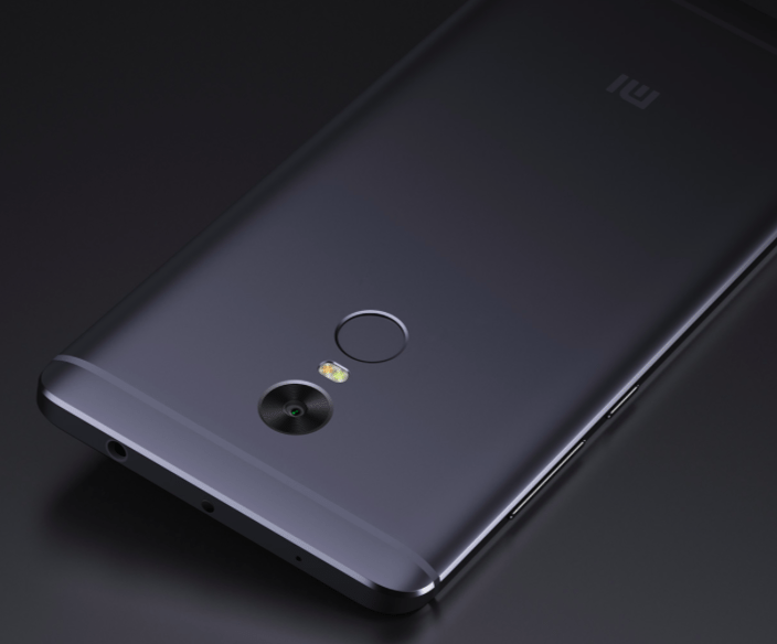 3_Redmi Note 4