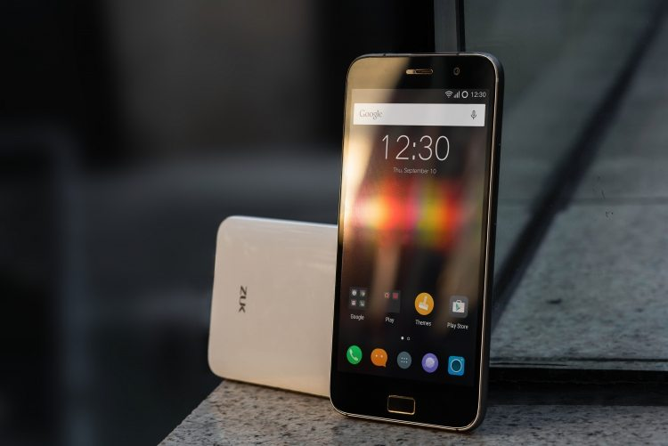 ZUK-Z2-Rio-Edition-the-most-affordable-smartphone-based-on-Snapdragon-820