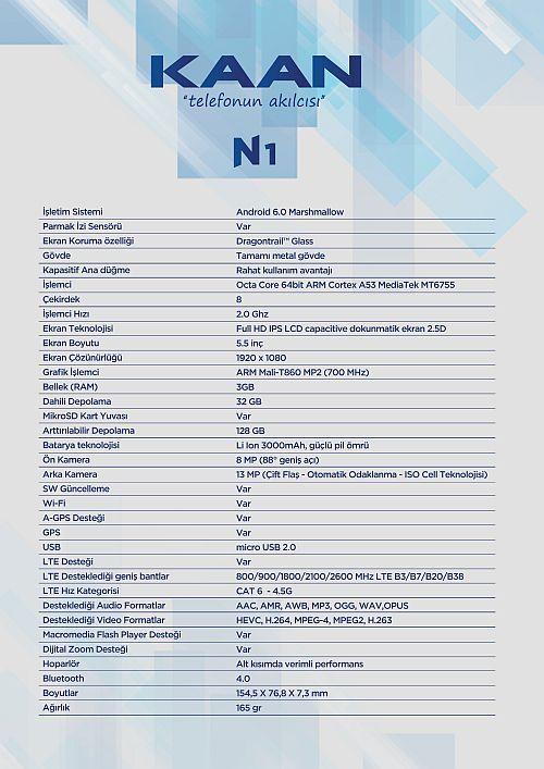 kaan-n1-1[1]