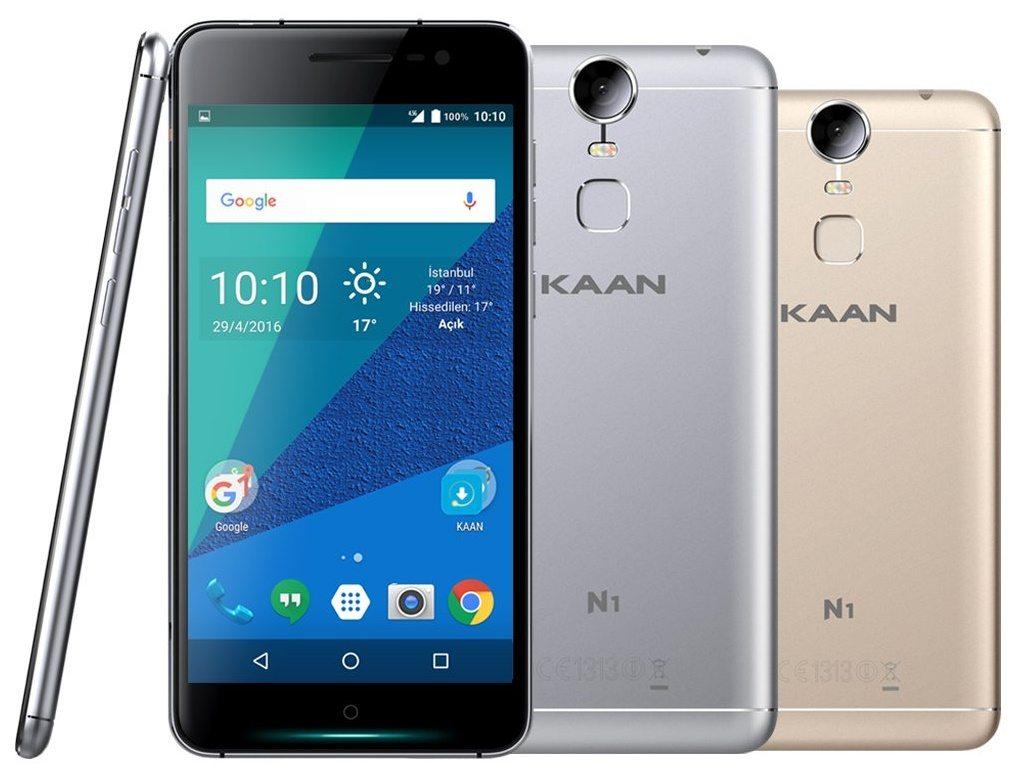 kaan_n1