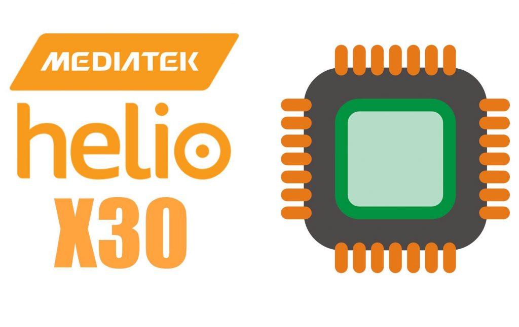 mediatek-helio-x30-2