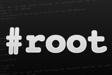 #root
