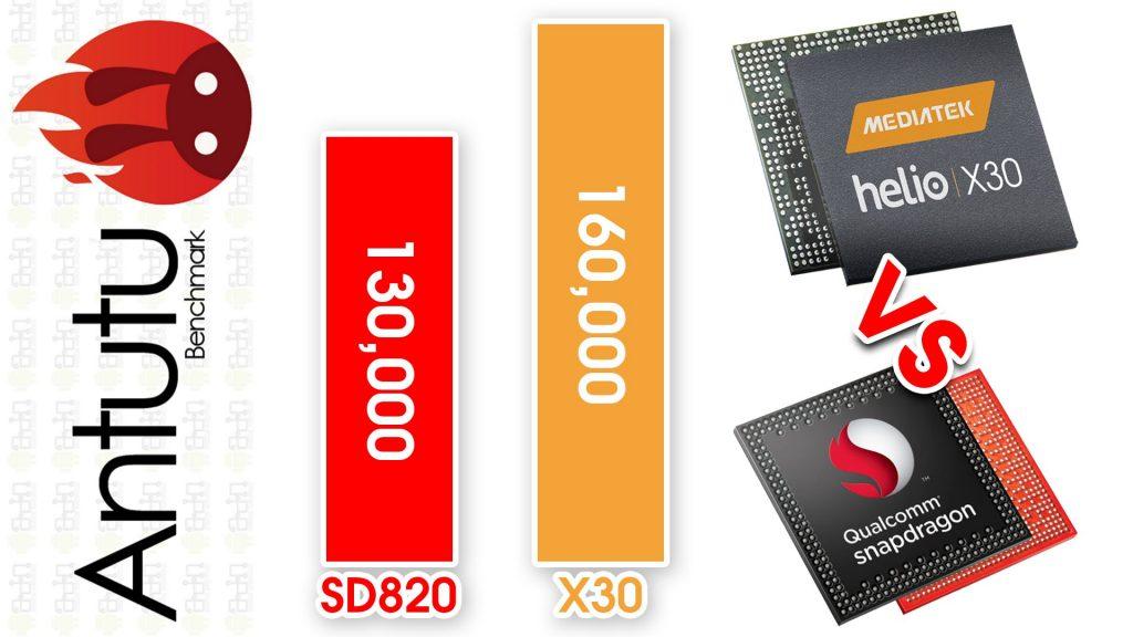 x30_vs_sd820