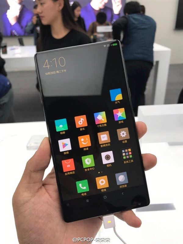 xiaomi-mix-hands-on-image-01