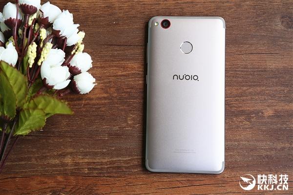 nubia-z11-mini-s-019
