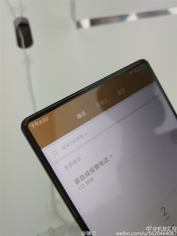 xiaomi-mix-hands-on-11