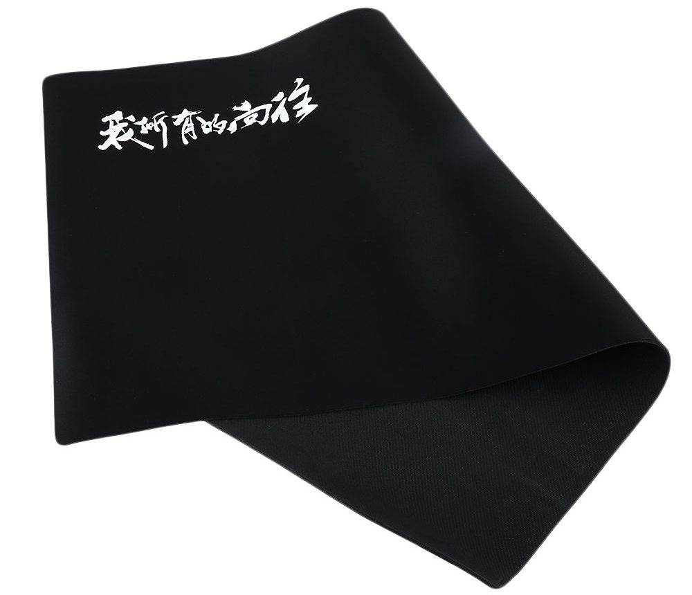 Xiaomi XL Mouse Pad
