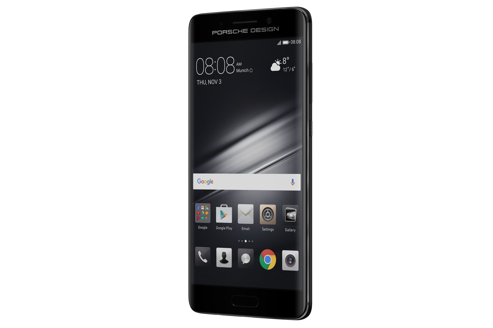 huawei mate 9 porsche design androidbrick. Black Bedroom Furniture Sets. Home Design Ideas