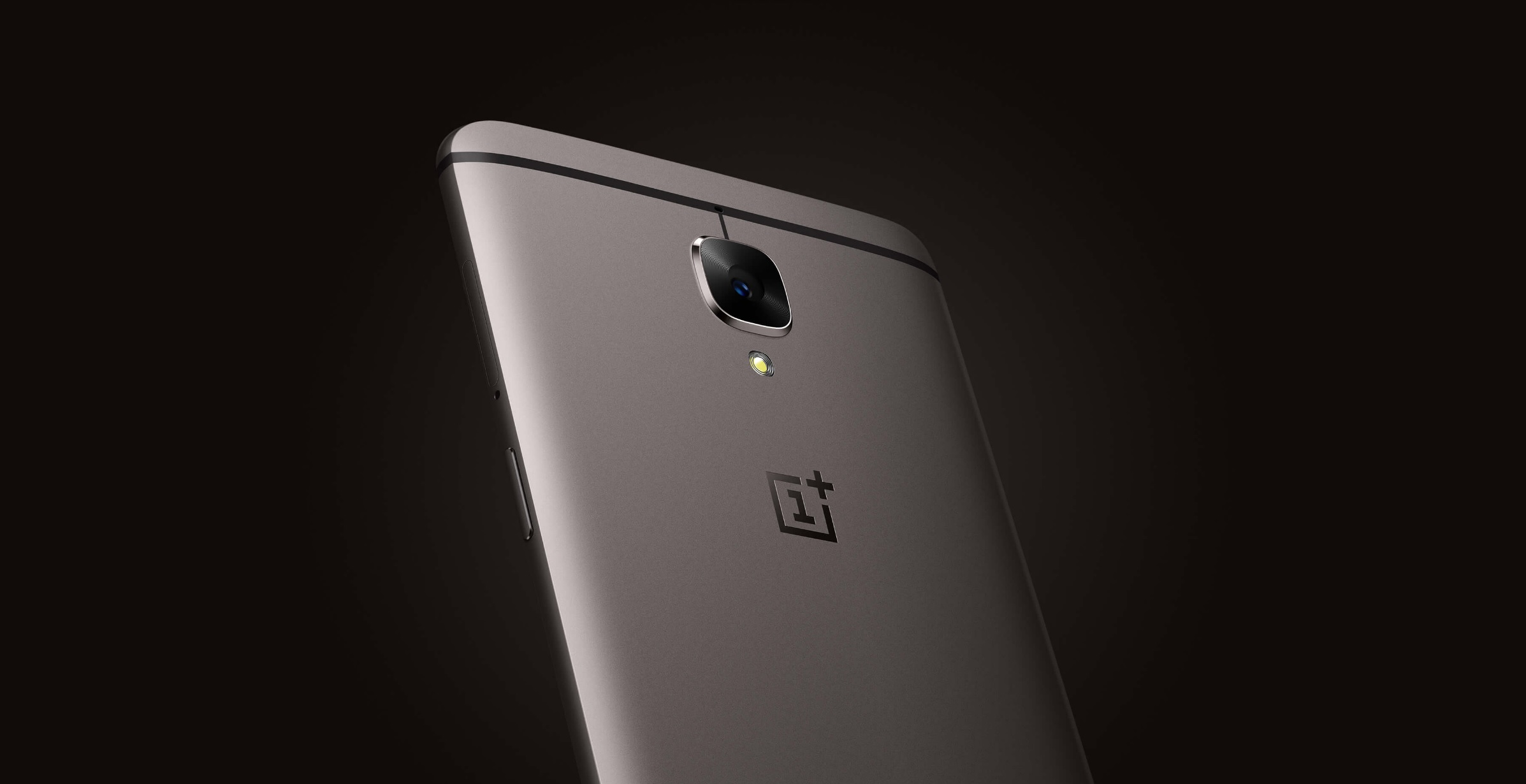 OnePlus One / Two / 3 / 3T / 5 Mega UNBRICK Guide + TWRP