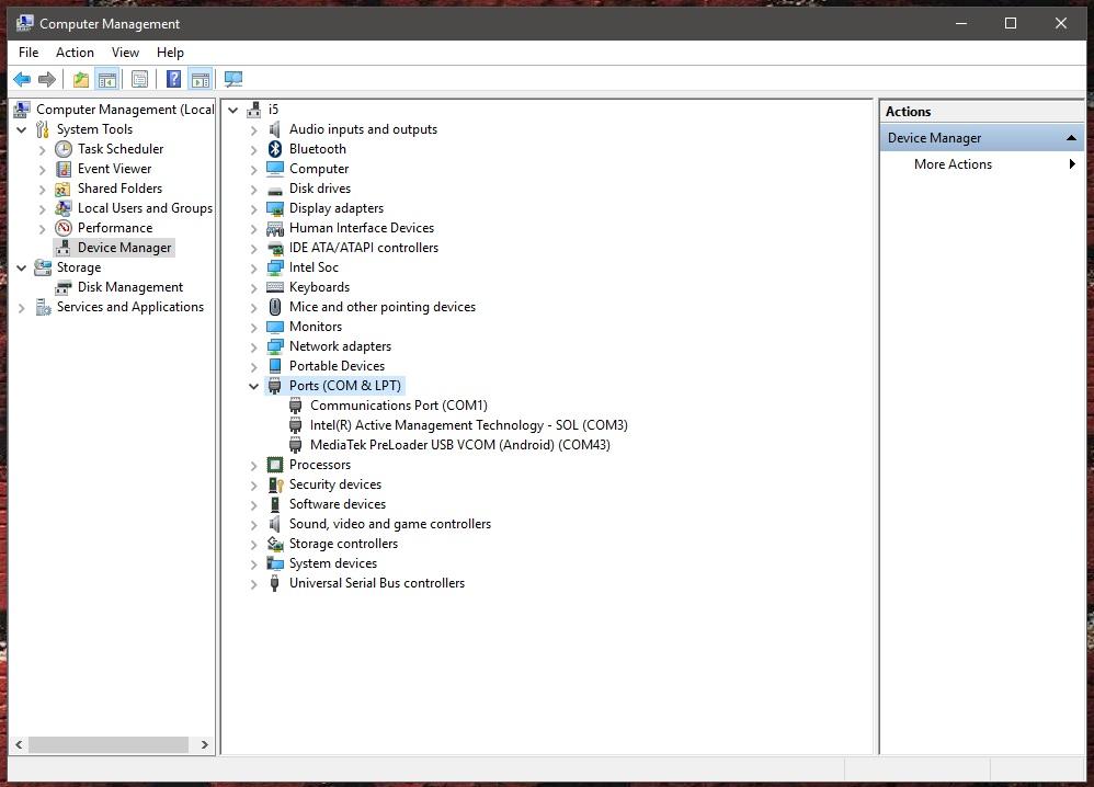 LeEco Le 2 x620 / x620 Pro / x625 /x626 Pro Unbrick Guide : Update