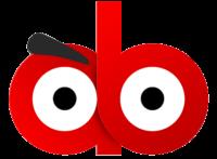 AndroidBrick logo