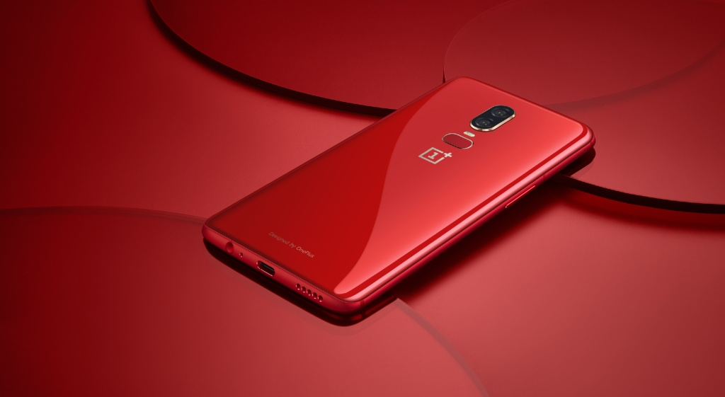 Unbrick OnePlus 6/6T QDLoader 9008/EDL - AndroidBrick