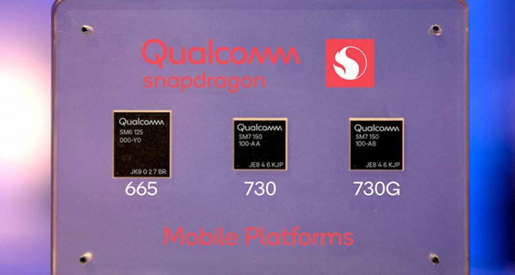 Unbrick All Qualcomm Snapdragon's from Qualcomm HS-USB QDLoader 9008