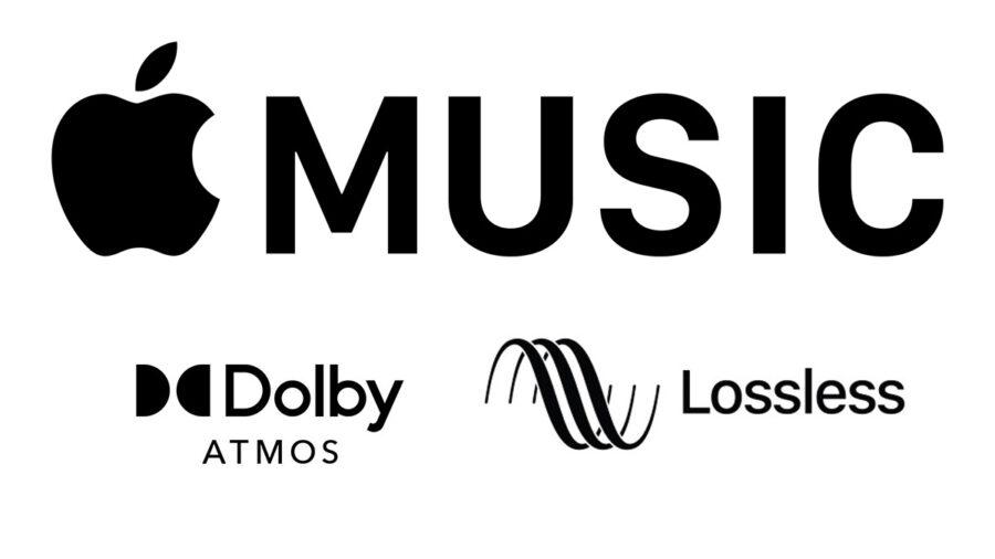Apple Music Lossless Apk