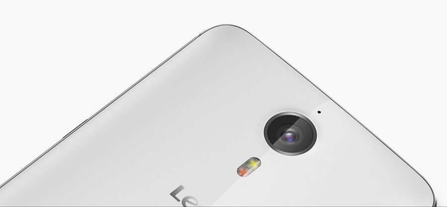 LeTV x600 Unbrick Rom Scatter File SP Flash Tool MTK Drivers